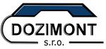 Dozimont